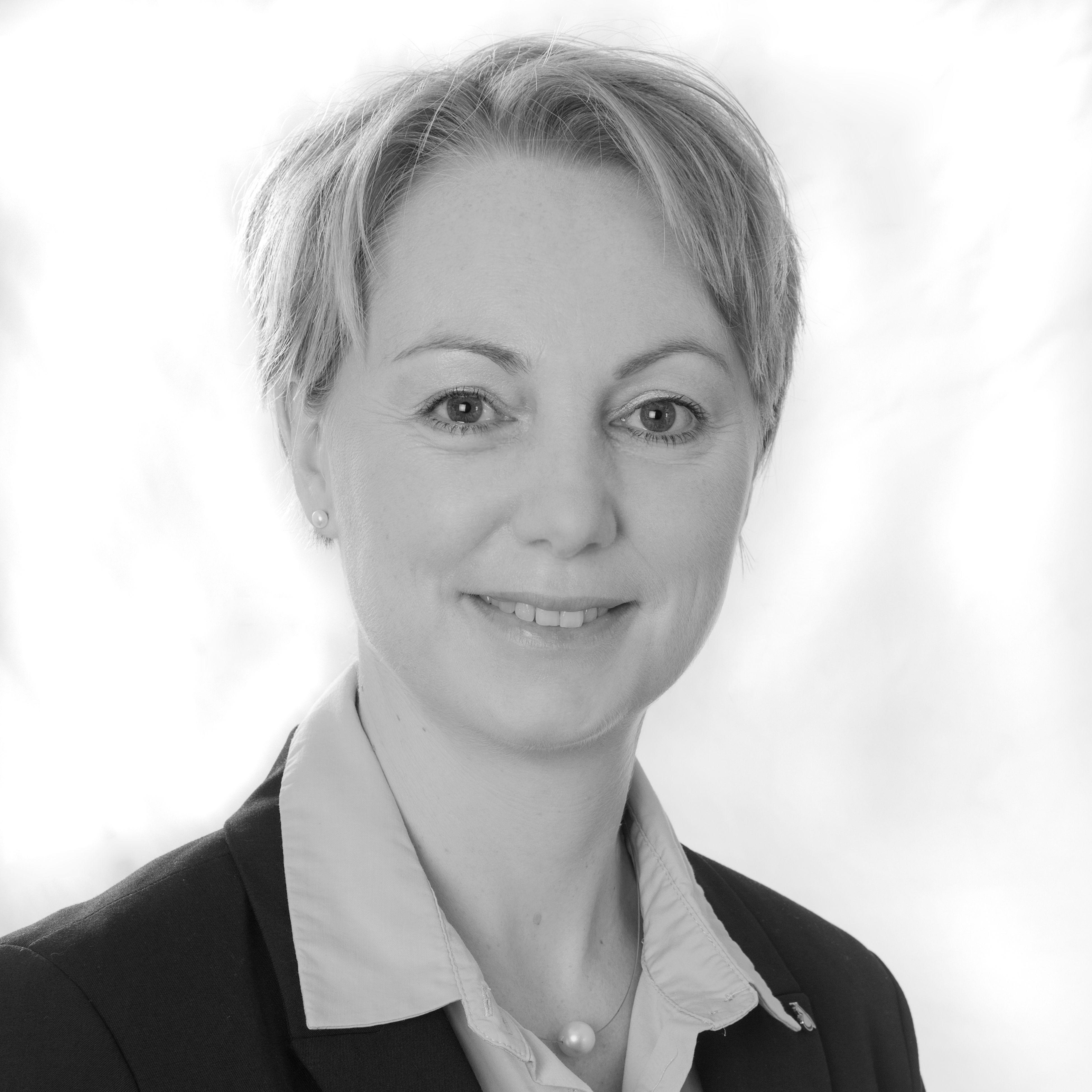Leslie Kamphuis