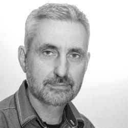 Gerd Müller, InHK-Projektleiter, Telefon: 02267 / 64-2774, gerd.mueller@wipperfuerth.de