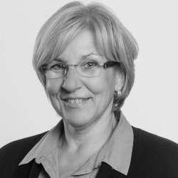 Mery Kausemann, InHK-Citymanagerin, Telefon: 02267/64-219, mery.kausemann@wipperfuerth.de