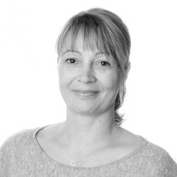 Sylvia Mehlhorn, Leitung Bauaufsicht, Telefon: 02267 / 64-350, Email: sylvia.mehlhorn@wipperfuerth.de