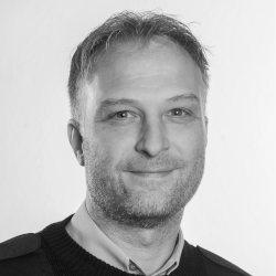 Stefan Leonhardt