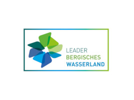 Logo Leader Bergisches Wasserland