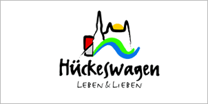 Logo Schlossstadt Hückeswagen